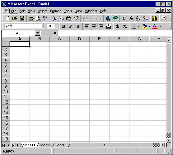 Excel Tutorial Projects to Try Pinterest Tutorials and Kappa - microsoft spreadsheet program crossword