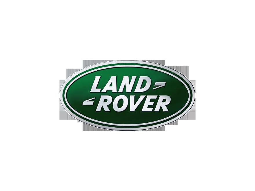 Land Rover logo Carros, Canecas, Next year
