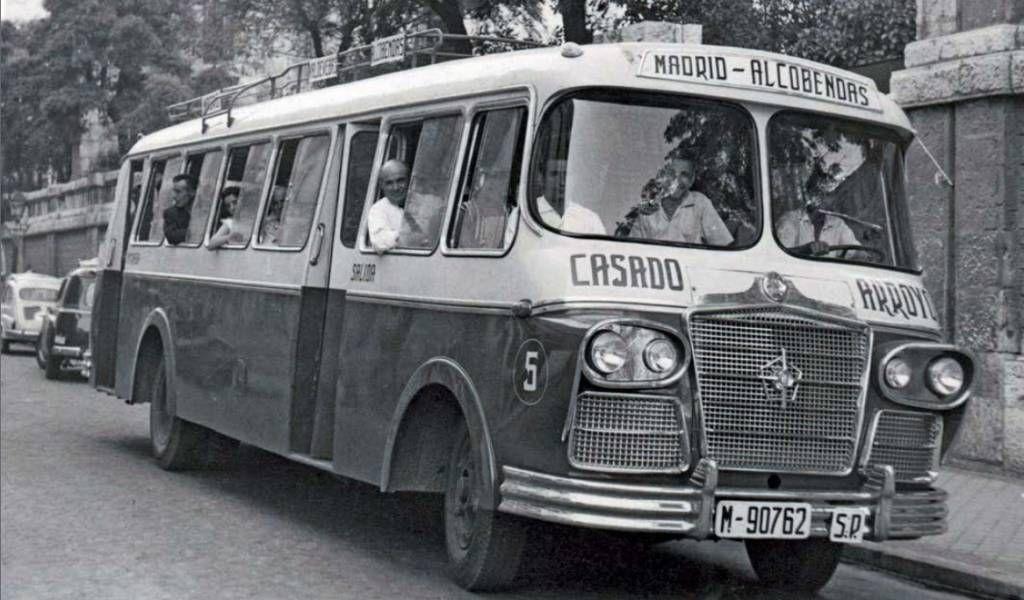 Turismo Cautivo - Empresa de transporte y flete - Lima