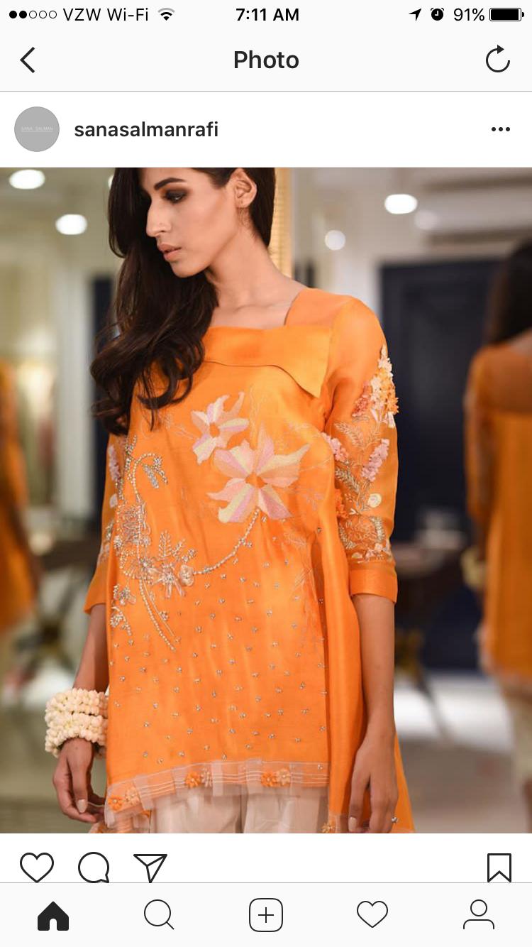 Pin by sajida on formal dresses pinterest formal eid and pakistani