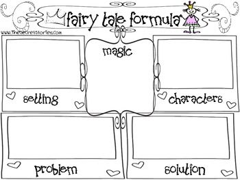 fairytale fun writing pack from secret stories phonics posters secrets teaching writing. Black Bedroom Furniture Sets. Home Design Ideas