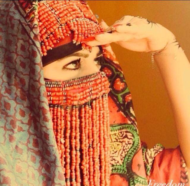 صنعانية
