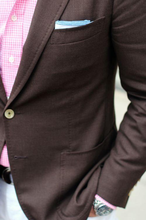 Stuff I wish my boyfriend would wear (29 photos) | Nice, My ...