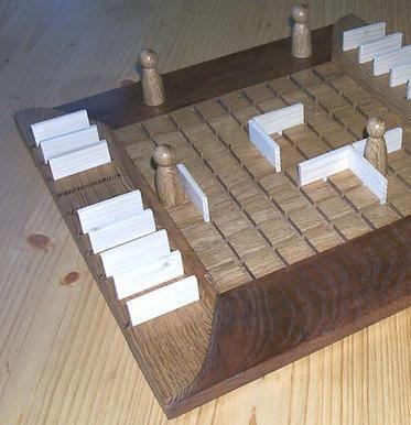 Des jeux de soci t a imprimer gratuitement d s 2 3 ans un jeu de dominos des animaux chez - Jeux hugo l escargot 2 ...