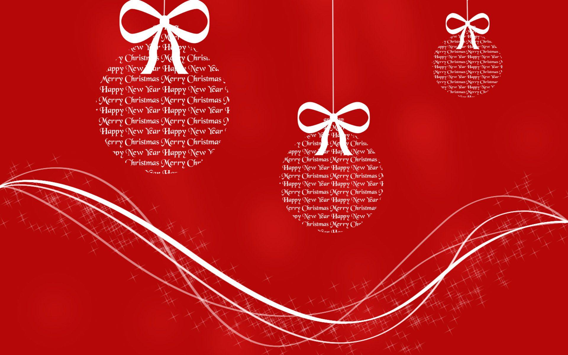 Simple Merry Christmas Wallpaper Hd Httpimashonwsimple