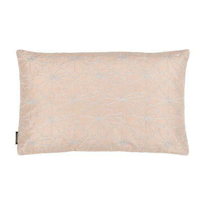 Safavieh Nisha Rectangular Decorative Pillow Decorative Pillows