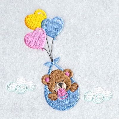 Embroidery Designs Club Discount Embroidery Designs Online