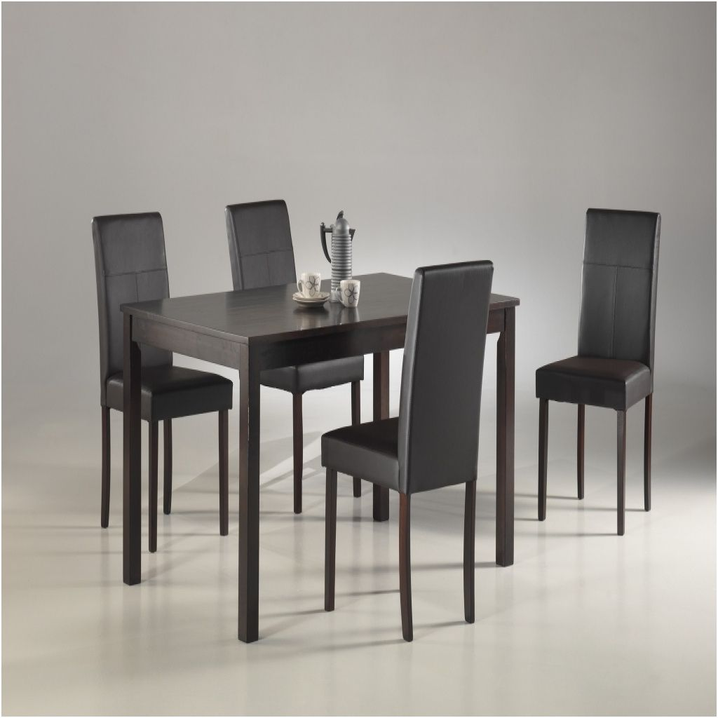 Table A Manger Design Pas Cher.14 Special Table A Manger Design Pas Cher Stock Meuble