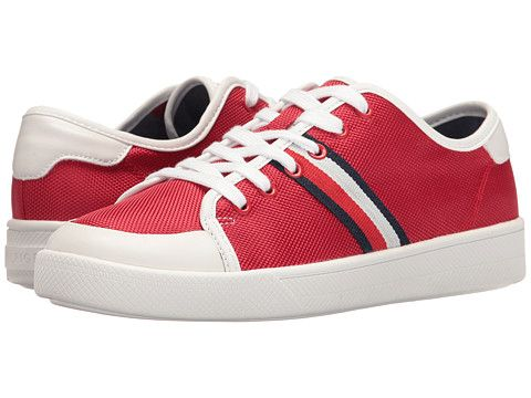 22376c94931c7 TOMMY HILFIGER Spruce 3.  tommyhilfiger  shoes  sneakers   athletic shoes
