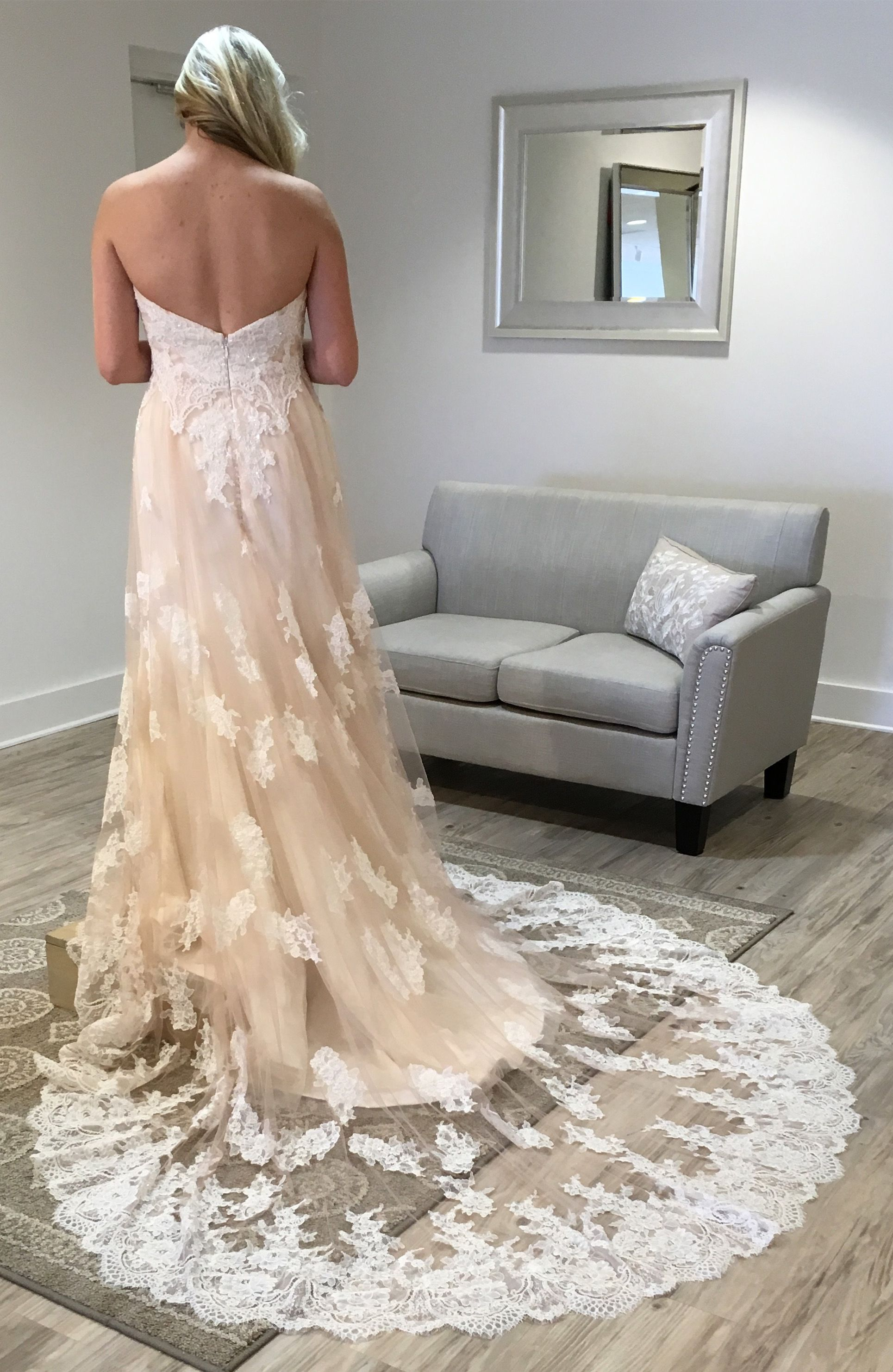 Consignment Shops For Wedding Dresses In Raleigh Nc Goldin Ma