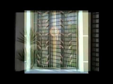Stainless Steel Grill Door Design Clifton Nj 800 576