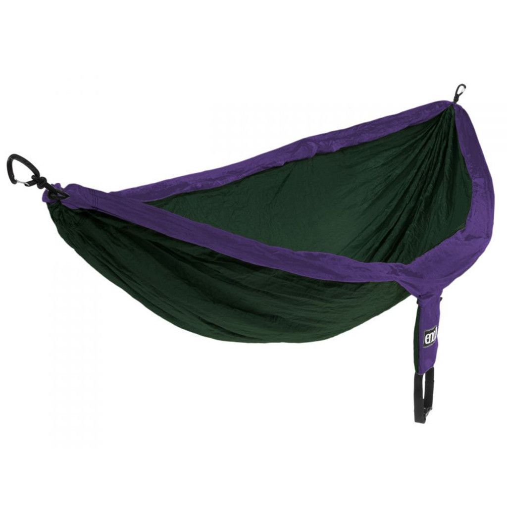 "Use promocode ""PINME""  for 40% off all hammocks on maderaoutdoor.com"