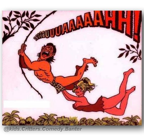 funn funfunfun havingfun funny funnypictures funnyanimals funnyshit funnymemes funnyquotes funnypic funnypics funnytumblr comedy dirtycomedy humor humorous instahumor instafun  banter critter critters