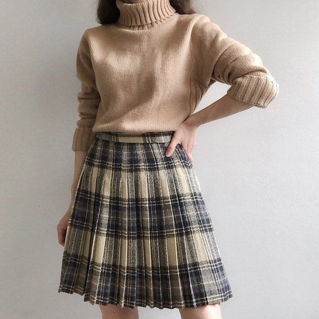 4c522a4e7b Listed on Depop by suualk in 2019 | Jessie would enjoy this | Wool ...