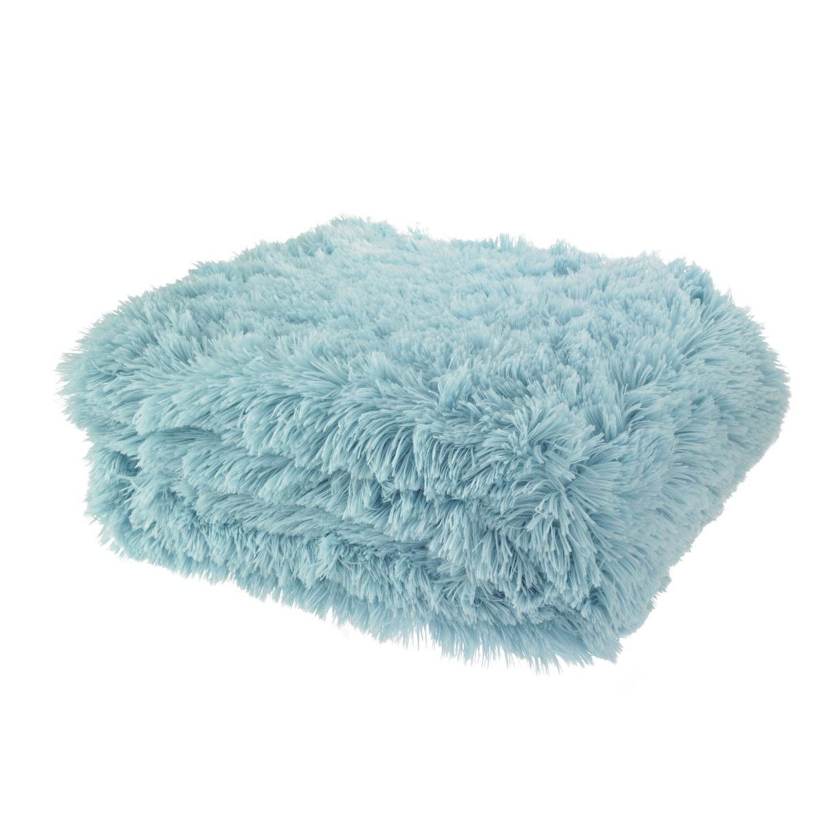 Shop wayfair.co.uk for your Designer Cuddly Throw. Find the best deals on all  products, great selection and free shipping on many items!