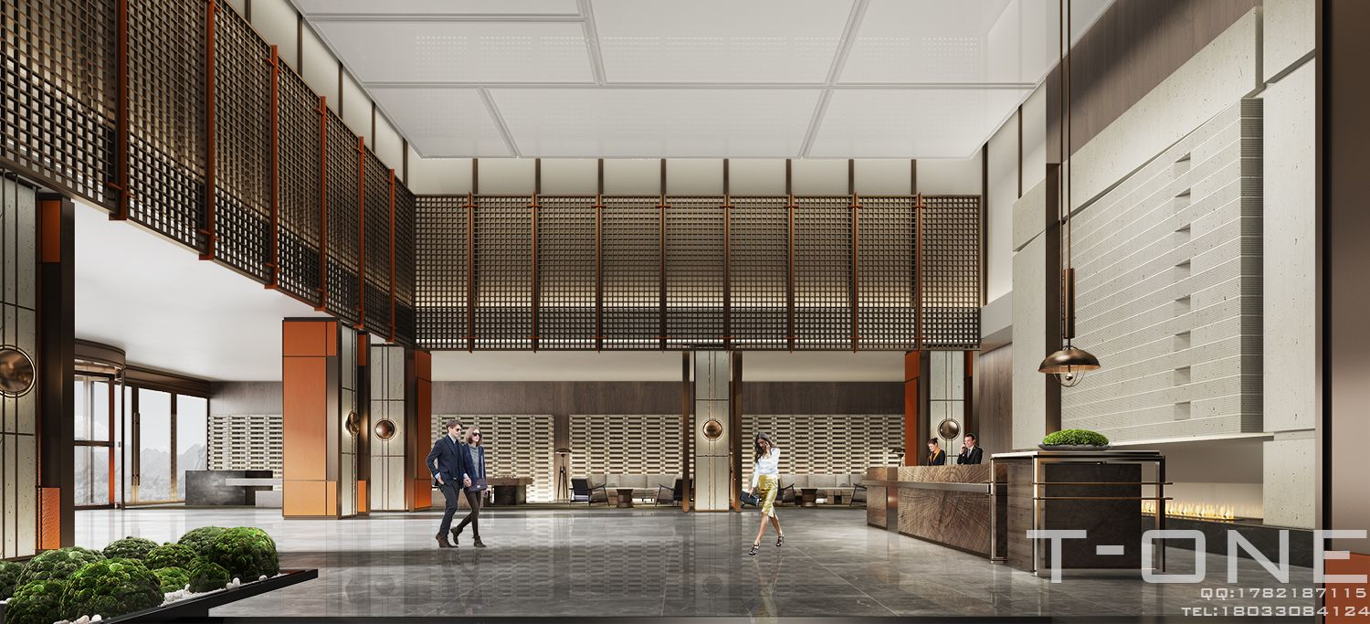 Pin By Pj On 作品 Hotel Interiors Hotels Design Architecture