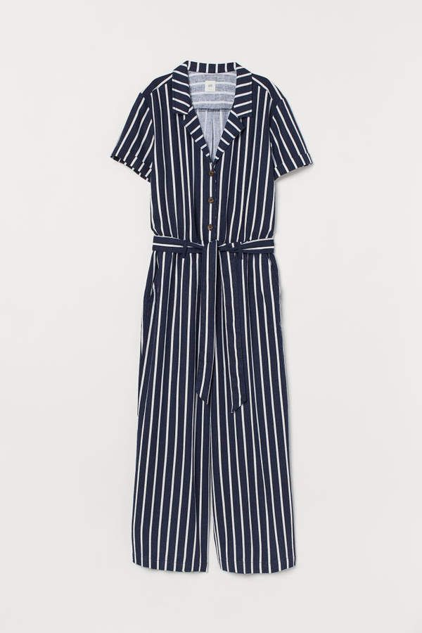 3379e934467 Marks and Spencer Linen Rich Tie Waisted Midi Dress | Dresses in ...