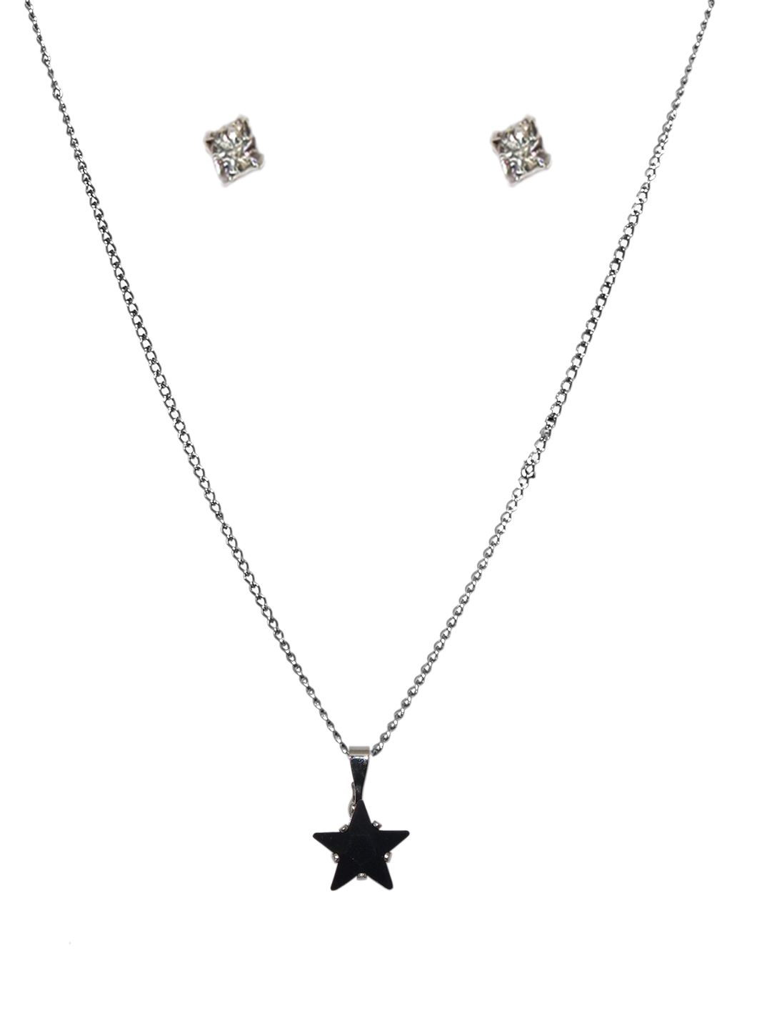 store pendant choose five badge for star length pointed silver shape product new gold