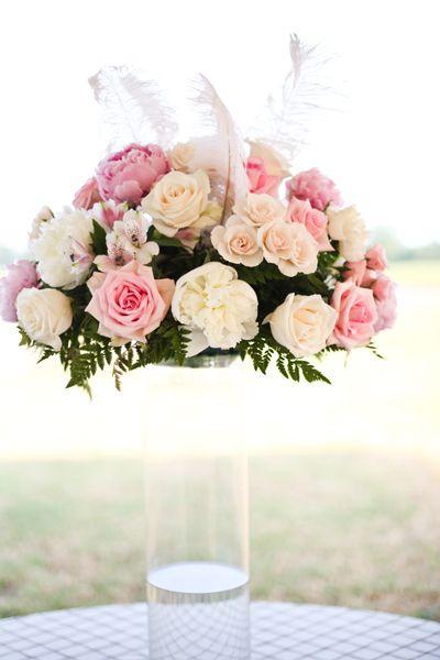 David Tutera Solves Readers\' Wedding Dilemmas   Pinterest   David ...