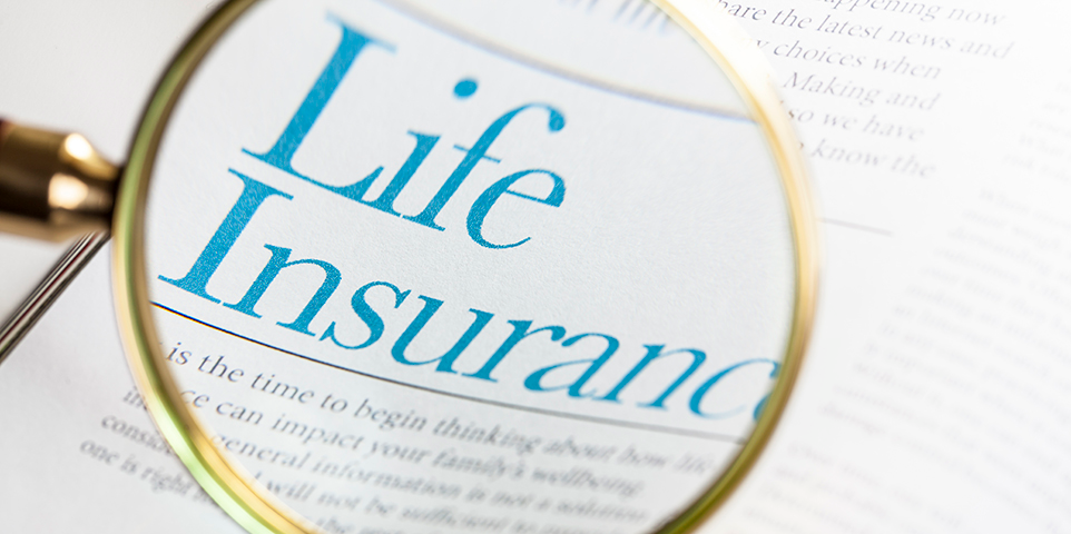 Insurance tips Consumer and Industry Insurance Articles