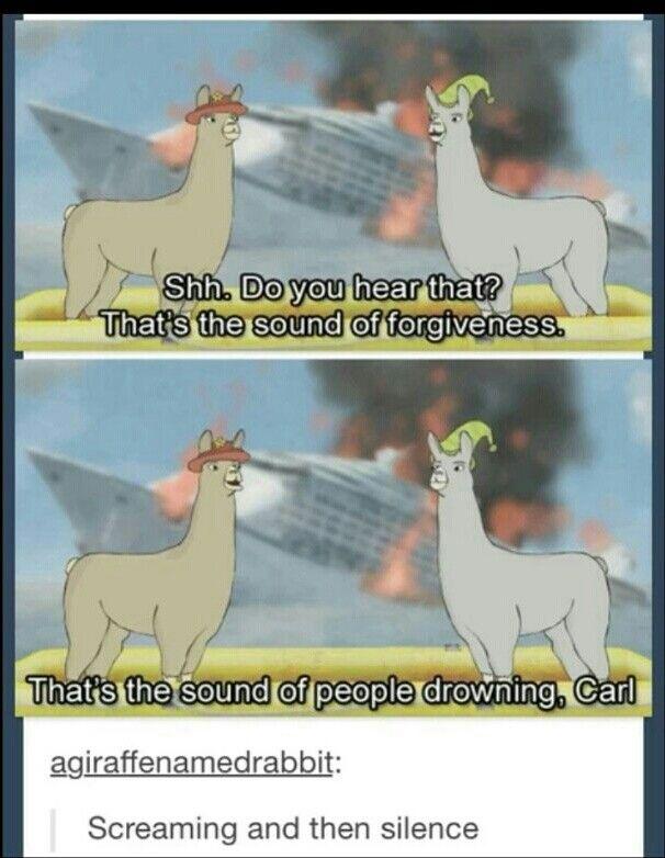 Llamas With Hats Giggles Llamas With Hats Lamas With Hats Hats