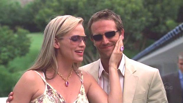 The dating scene in sydney