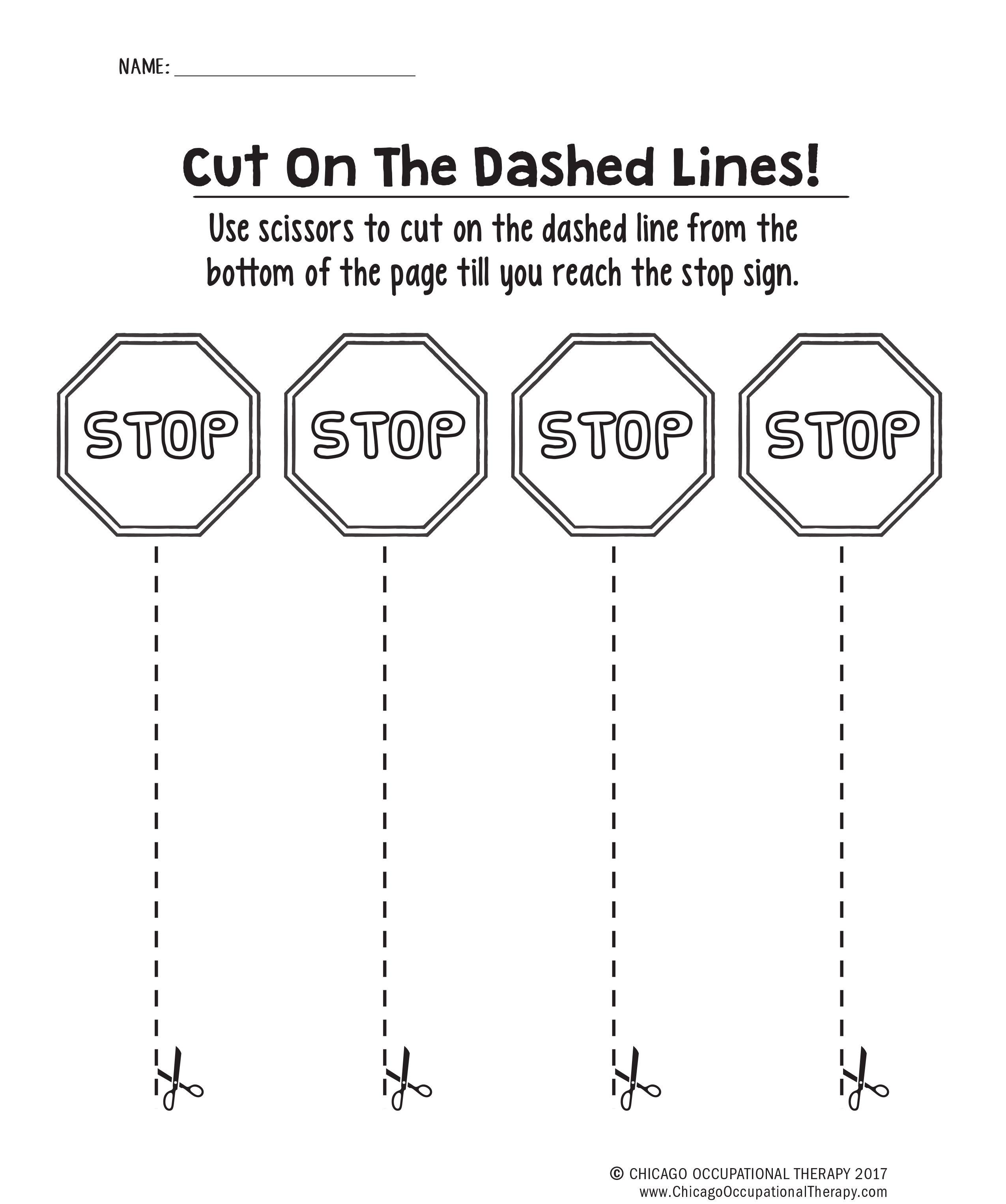 Pin On Visual Motor Worksheets