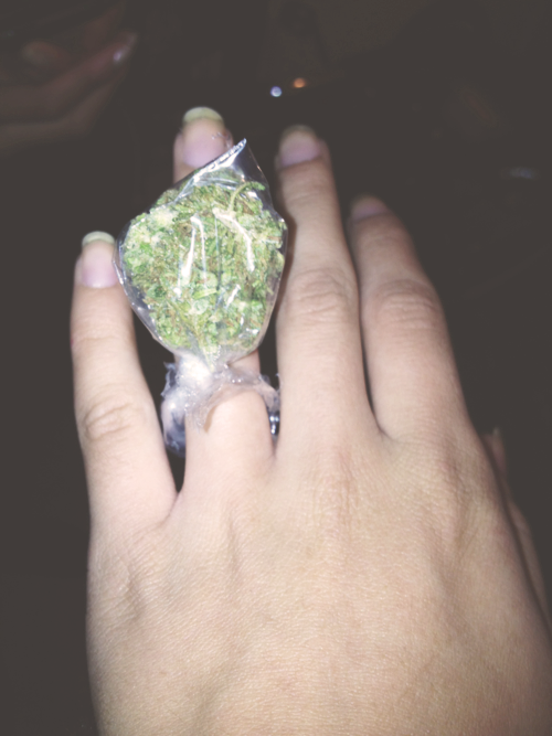 with this ring i thee wed i mean weed i thee weed - With This Ring I Thee Wed