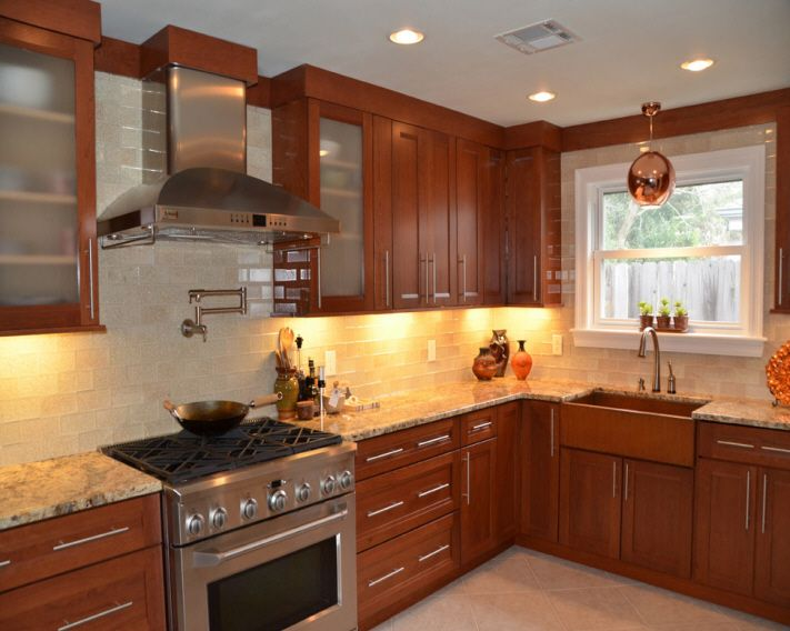 Kitchen Sink Appliances sinks in plan cad blocks Copper Farmhouse Sink Stainless Steel Appliances Google Search