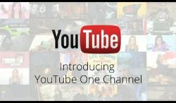 One Channel: New YouTube Features Part II  via @WebVideoCrew  #YouTubeMarketing #VideoMarketing #VideoStrategy #VideoForSEO
