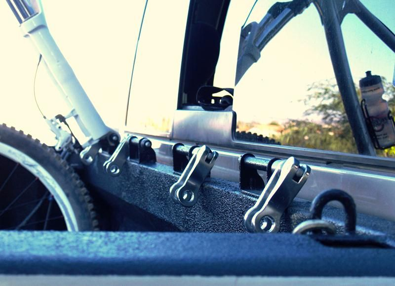 Building your own bike rack for the truck bed_1015156.jpg