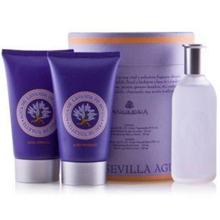 https://www.perfumesycosmetica.es/112-agua-de-sevilla-alavanda-125vg150b150