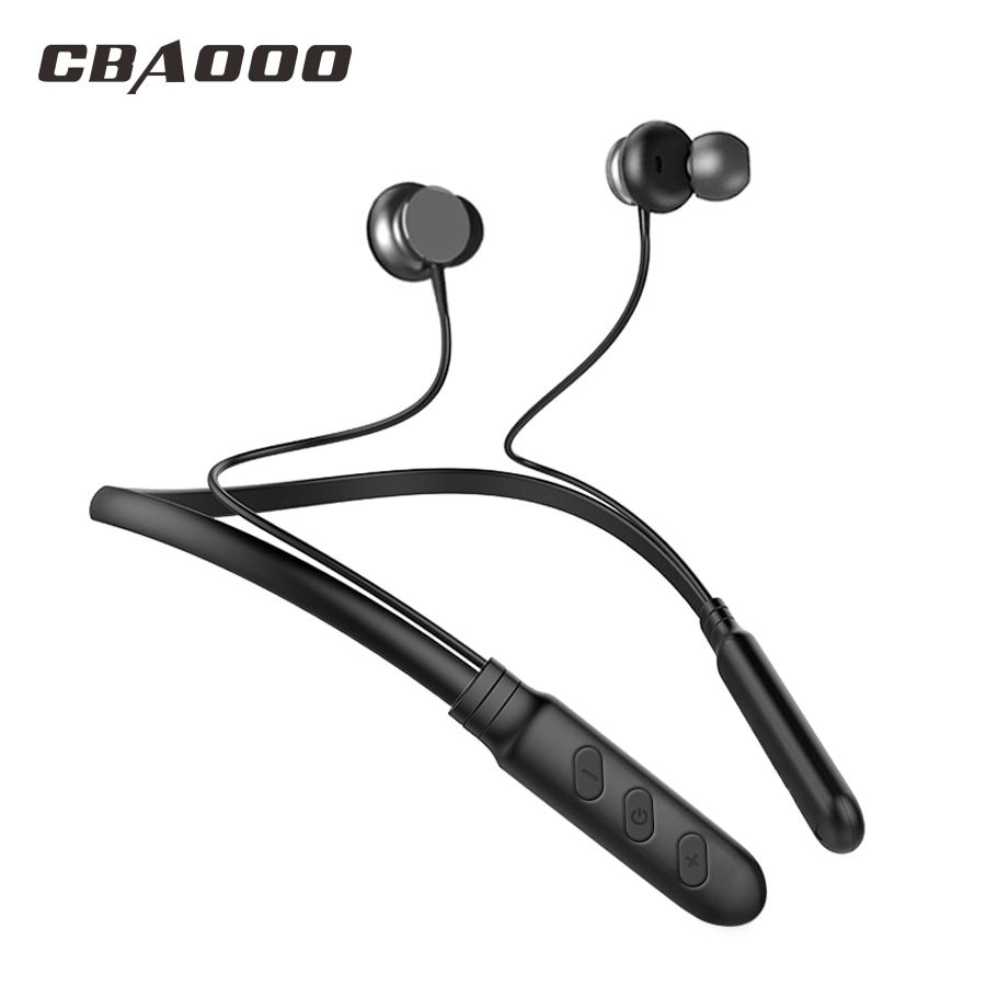 Cheap Bluetooth Earphones Headphones Buy Directly From China Suppliers Cbaooo Bh1 Bluetooth Headphone Wireless Earphone Bluetooth Headset Sport Hanging Neck