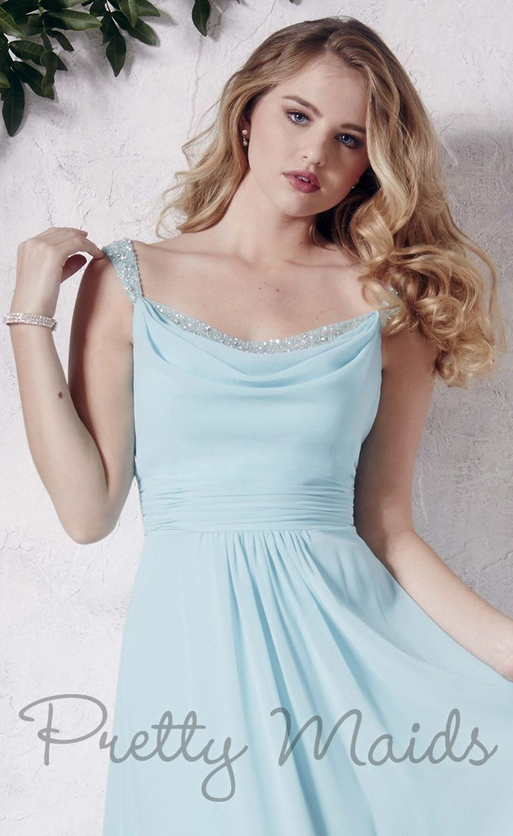 Attractive Pretty Maid Bridesmaid Dresses Frieze - All Wedding ...