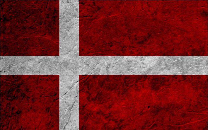 10 Reasons Why You Should Visit Denmark Denmark Flag Danish Flag Visit Denmark