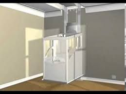 Image result for pollock lift