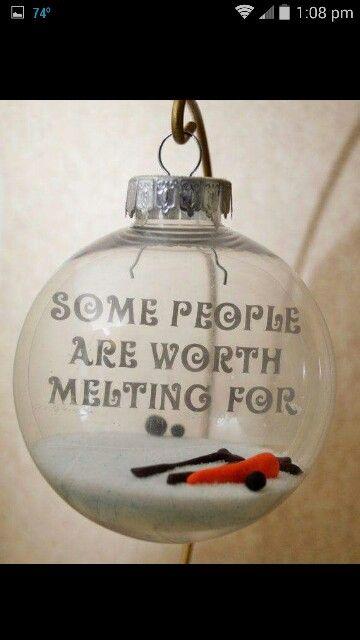 Pin by Cyndi Drummond on Christmas Christmas Ornaments, Christmas