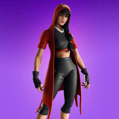 Fortnite Skins List All Available Outfits Page 4 Pro Game Guides Character Outfits Yellow Fashion Fortnite
