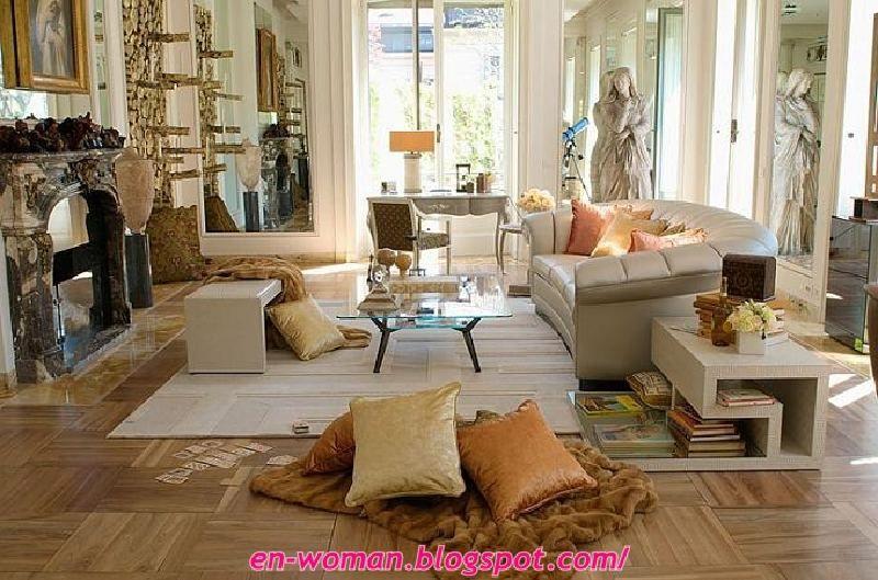 Pin On Decor Architecture Art #versace #living #room #set