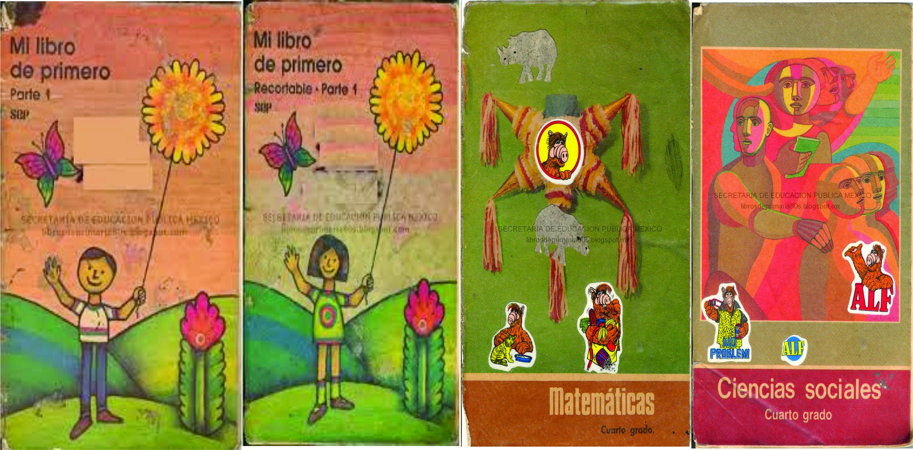 LIBROS PRIMARIA | RE-trO | Pinterest | Libros