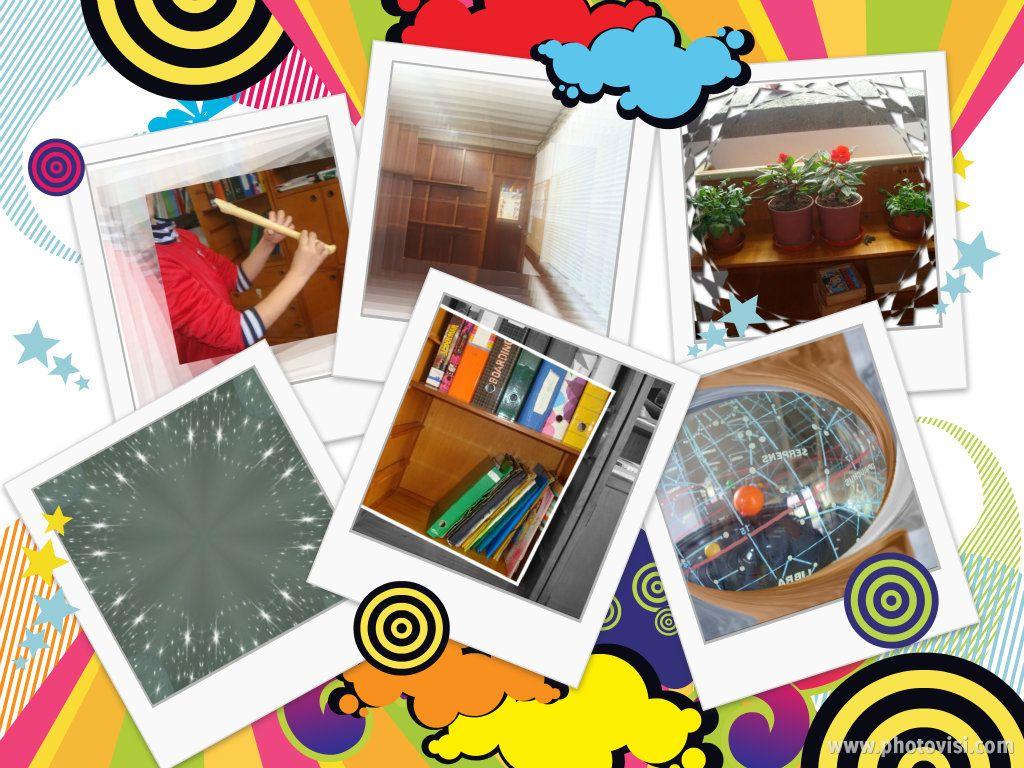 3ClickArt - Semana das Artes 2013
