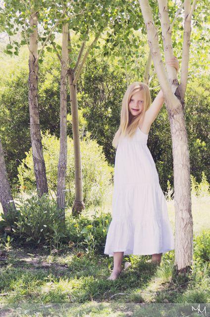 Melissa Manke Photography Blog Carson City Nv Blog Photography Fashion White Dress