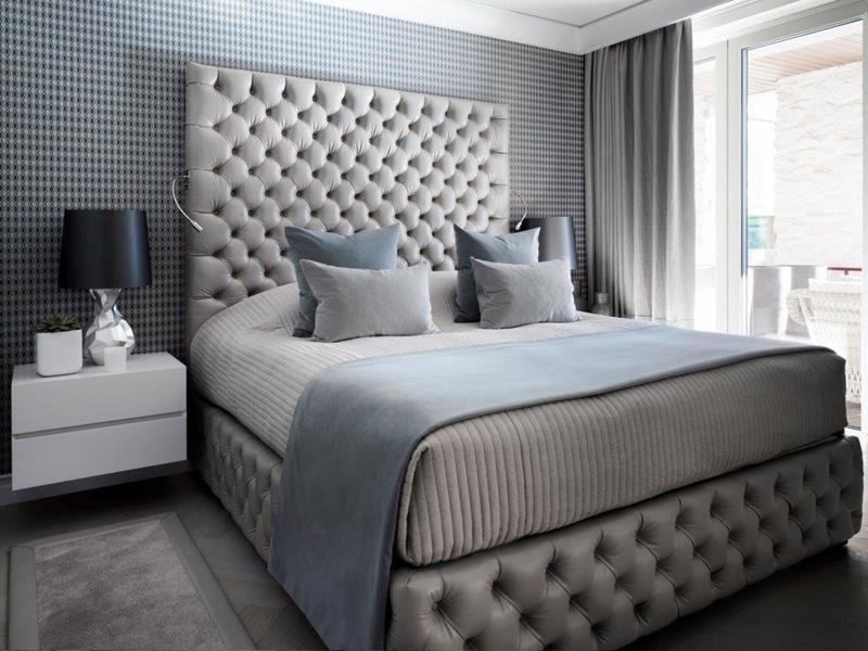 Interior Design Trends From Kelly Hoppen Kelly Hoppen