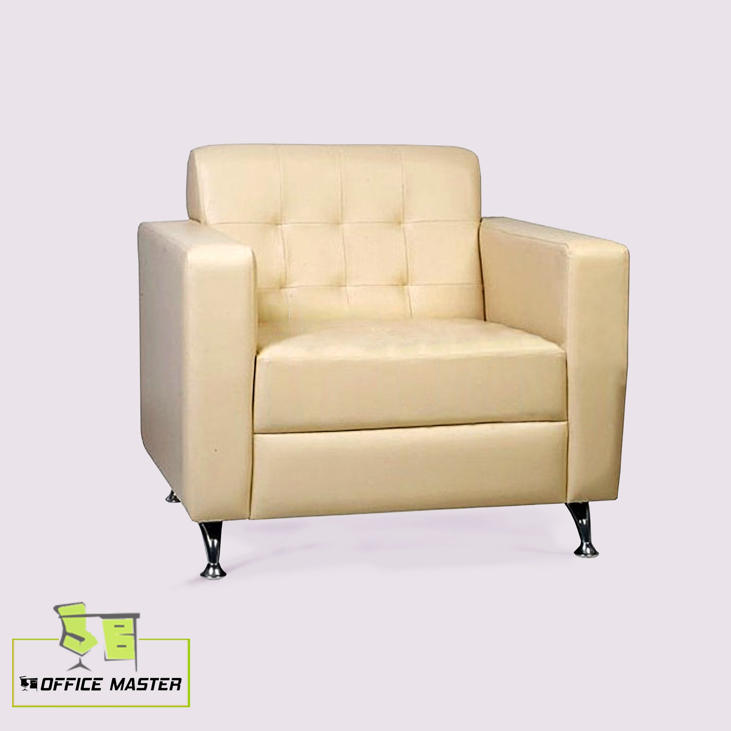 Stella One Seater Sofa Aed 550 00 Exc Tax Custom Made Elegant Chesterfield Backrest Design Lounge Sofa With Eco Leather Ma Seater Sofa Sofa Sofa Online
