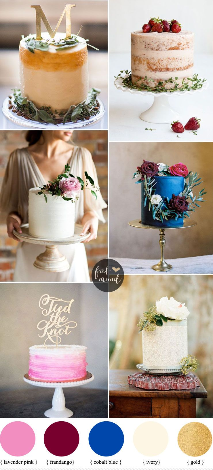 one tier wedding cakes will have your guestsu mouths watering