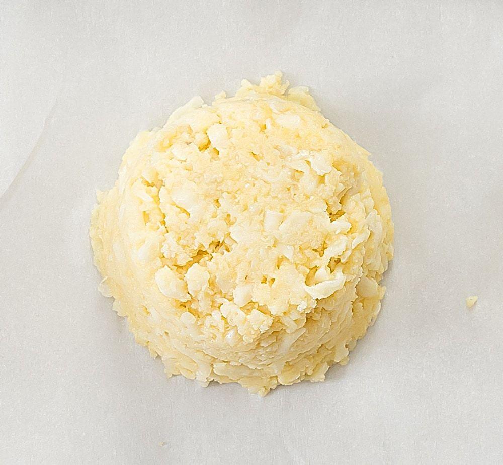 Cauliflower Bagels Recipe Bagel Low Carb Pancake Recipe