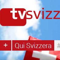 30/06/2014 | Svizzera e Grigioni: il paradiso è dietro l'angolo! #SwissMe #TvSvizzera #Blogtour