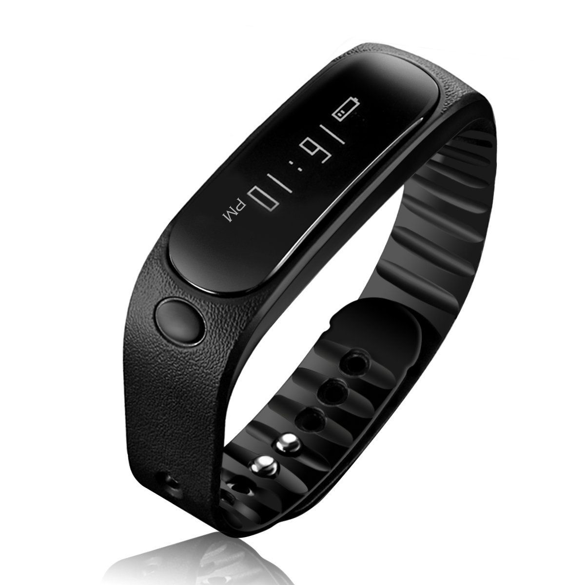All Cart Waterproof Fitness Trackers,Sports Watch For