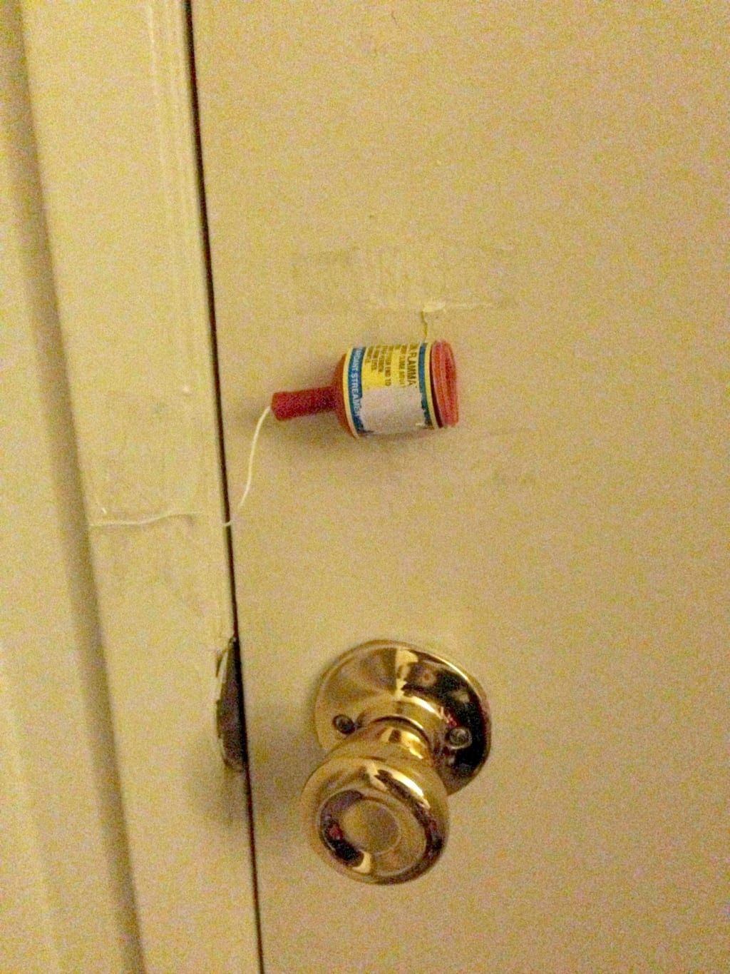 The Best Part Of This Prank It Will Wake Your Sleepy Kid Up And Fast Funny April Fools Pranks April Fools Pranks Pranks