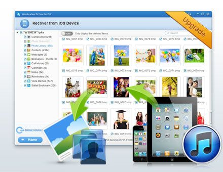 Wondershare video converter 2.0.2 for mac